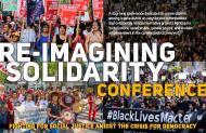 Re-Imagining Solidarity