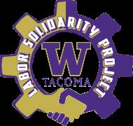 Logo, Labor Solidarity Project