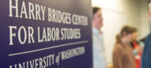 Labor Studies Workshare