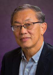 Picture of Anand Yang