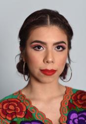 Gema Soto Marquez