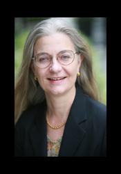 Jane Winn