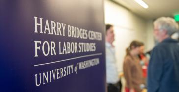 Bridges Center Banner